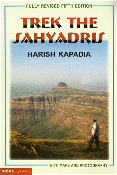 trek-the-sahyadris