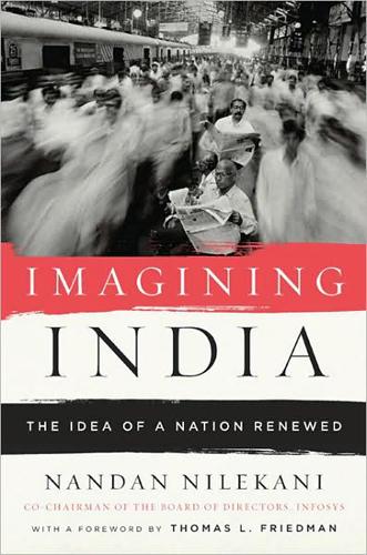 nandan-nilekani_imagining-india-1