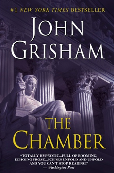 John-Grisham-The-Chamber