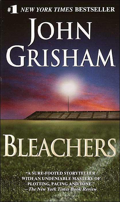 John-Grisham-Bleachers