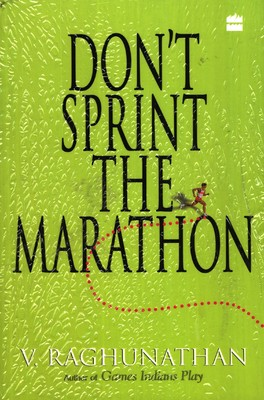 don-t-sprint-the-marathon